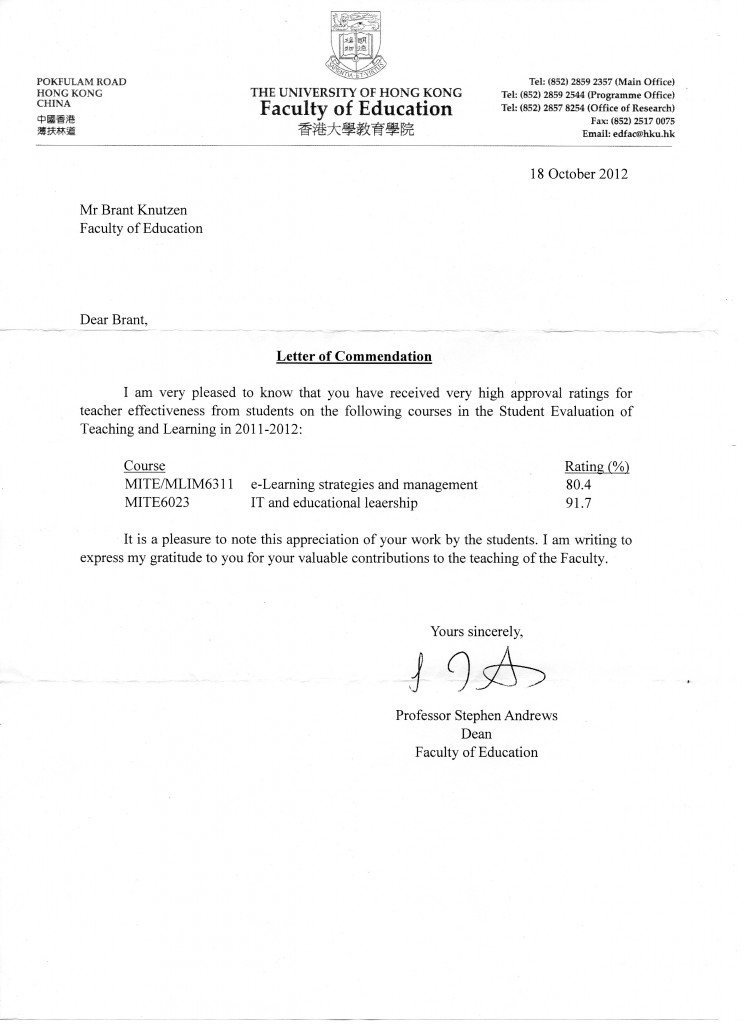 Commendation-Letter-From-Dean-Education-2012013